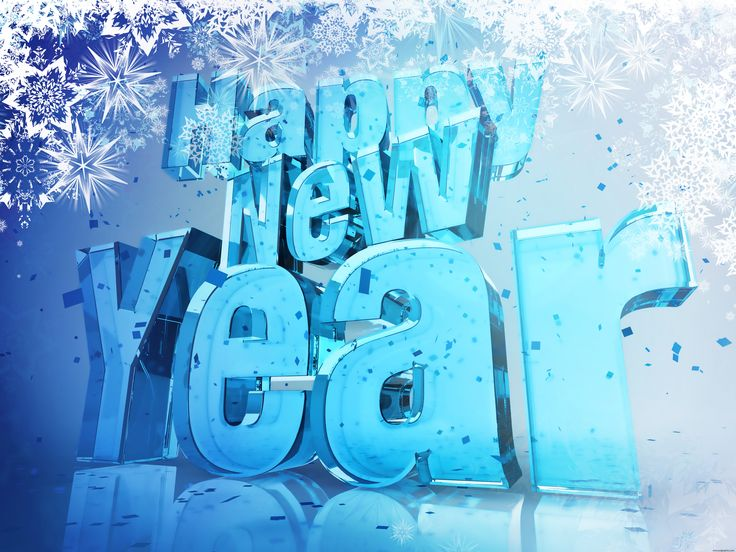 Cool New Year Wishes Quotes 2016 http://www.designsnext.com/new-year-wishes-quote-2016.html