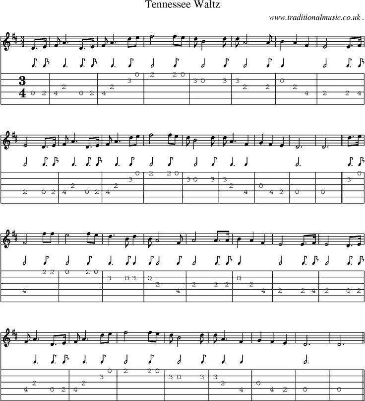 Free Online Guitar Tabs Sheet Music - free online gospel sheet music piano the best guitar tabs ...