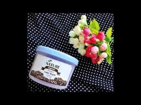 082326626486 || Lulur Nature Organic Jakarta 7EC3CA7F