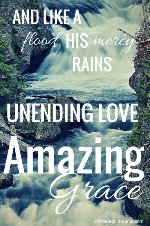 images of living room wall decor ideas and like a flood his mercy rains unending love amazing ...