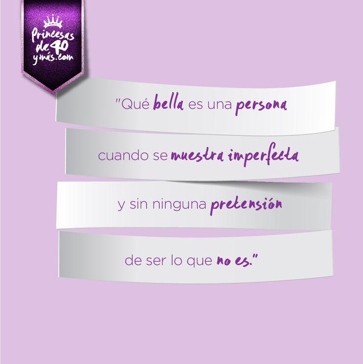 #quotes #lol #PrincesasDe40