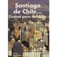 Este libro presenta, mediante textos breves y fotografías a todo color, los lugares más emblemáticos de Santiago de Chile. Localización en biblioteca: 918.3204 R741s
