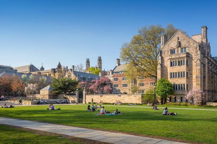 Becas para Maestría en Administración y Negocios en University Of Reading (Reino Unido)