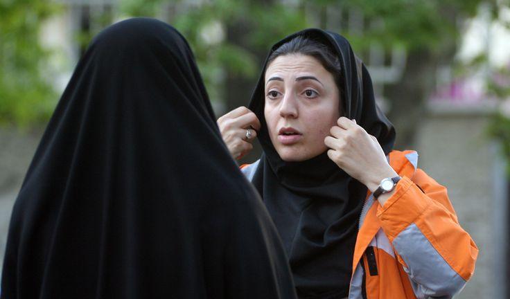 Ruther Glen VA Muslim Single Women