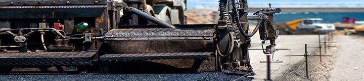 Burnaby Blacktop in Vancouver specializes paving parking lots driveways and roadways. We also offer snow removal in Vancouver, Burnaby and Richmond.http://burnabyblacktop.ca/