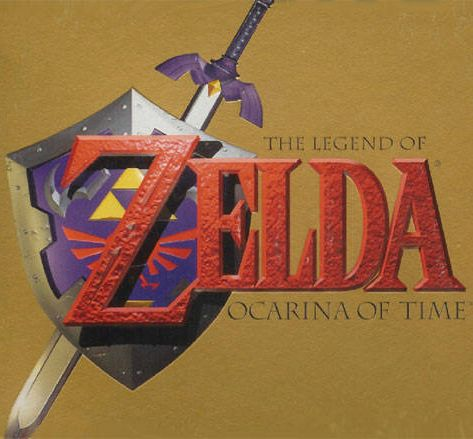 The first 3D Legend of Zelda game, Ocarina of Time was created for the Nintendo 64 in 1998 and introduced innovative mechanics such as Z-targeting as well as many of the series' other trademarks. It has frequently been ranked as the greatest game of all time by many publications.