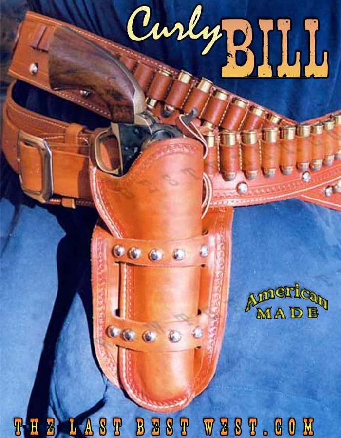 https://thelastbestwest.com/shop/custom-leather/leather-holsters/curly-bill-movie-holster/