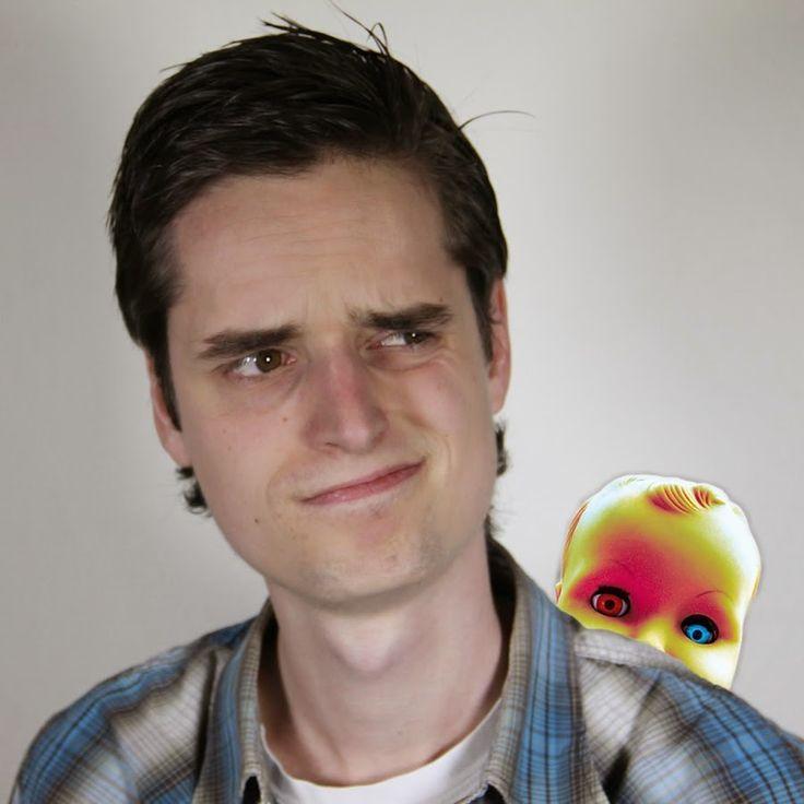 Welkom op GameMeneer. Mijn naam is Don en ik maak gaming video's, die ik…