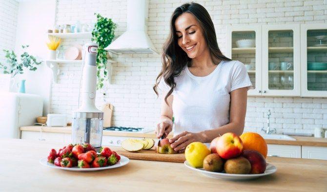 Christine S Top Diet Tips In 2020 Top Diets Diet Diet Tips