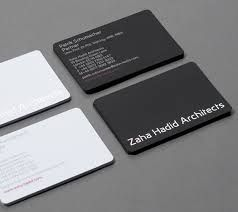 architect visit card - חיפוש ב-Google