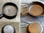 Pan Arabe (Pita) - Recetas y Cocina - Taringa!