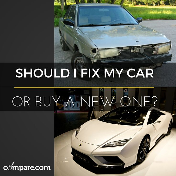 87 best Car Buying Tips images on Pinterest | Car buying tips, Autos ...