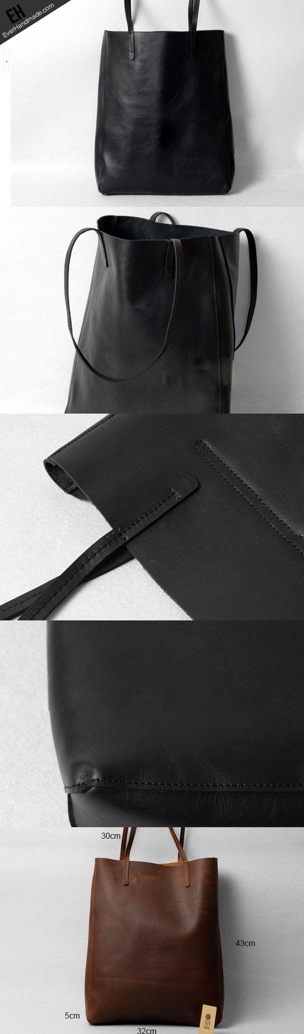 Una así pero que no sea de piel - cheap designer crossbody bags, shopping bag, white fringe bag *sponsored https://www.pinterest.com/bags_bag/ https://www.pinterest.com/explore/bag/ https://www.pinterest.com/bags_bag/weekend-bag/ https://www.jackthreads.com/accessories/bags/315