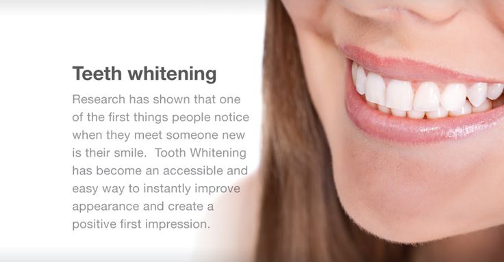 How To Find The Best Toothpaste To Whiten Teeth - http://emergencydentalcaretips.com/the-best-toothpaste-to-whiten-teeth-how-to/ Learn about best whitening toothpaste 2016 best whitening toothpaste consumer reports crest 3d white luxe glamorous white toothpaste sensodyne pronamel gentle whitening toothpaste best whitening toothpaste reddit crest 3d whitening toothpaste whitening toothpaste that works best whitening mouthwash