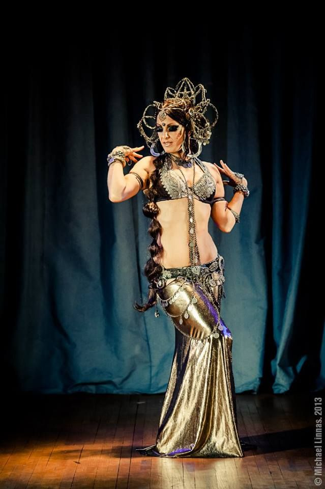88 best images about BELLY DANCER on Pinterest