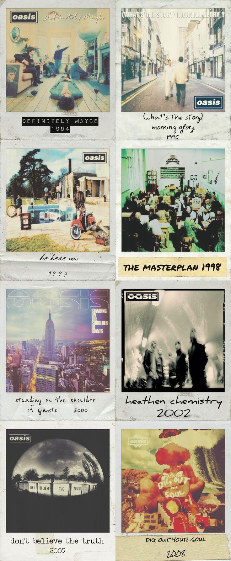 Indie rock n.n / brith- pop <3