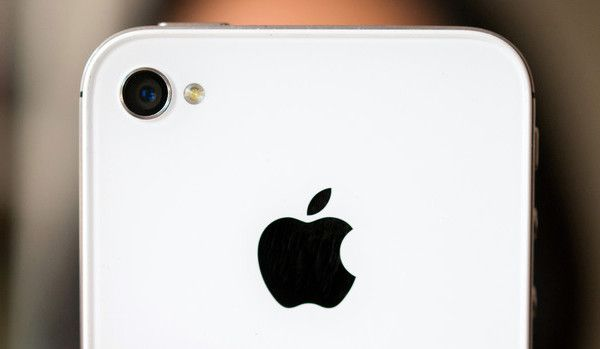 Apple has repurchased $14 billion value of its stock within the last fortnight once dis satisfactory first-quarter results, the Wall Street Journal reportable quoting chief government Tim Cook. http://infotuck.com/apple-buys-back-its-14-billion-of-share/