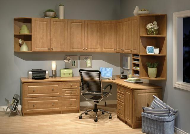 Marvelous Garage Office Designs Houzz Garage Conversion Joy Studio Design Largest Home Design Picture Inspirations Pitcheantrous