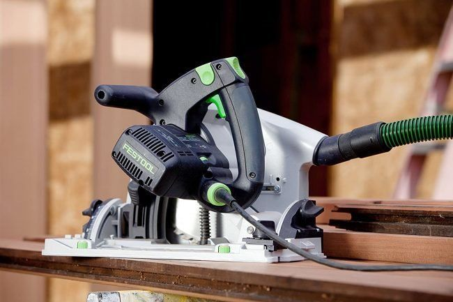 Buying A Track Saw Click The Link To Find Out What Features You Need To Consider When Shopping For One The Best