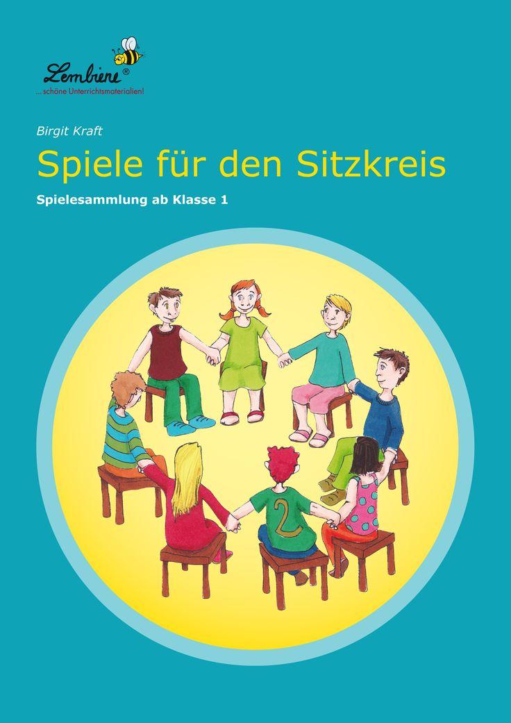 Sitzkreis grundschule methode  Die besten 25+ Sitzkreis Ideen auf Pinterest | Kreis zeit songs ...