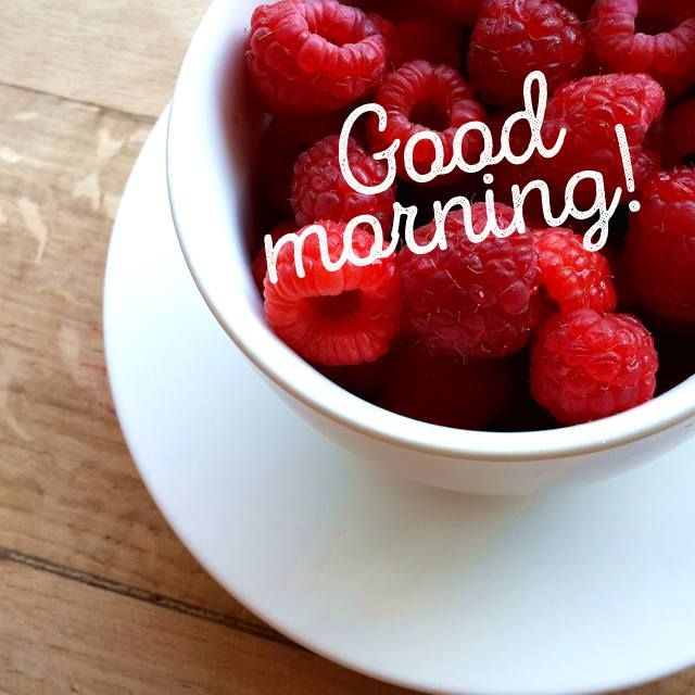 Good Morning Quotes With Fruits: 25+ Best Ideas About Good Morning Handsome On Pinterest