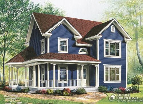 house_plan_maison_etage_2_stories_W4741