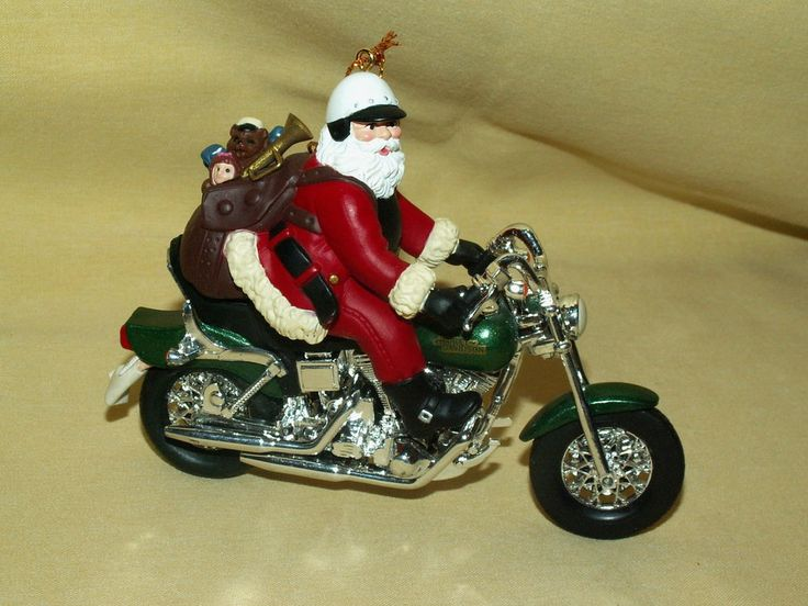 95 best Motorcycle Collectibles For Sale images on Pinterest