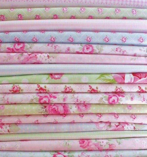 Sugar Pink Boutique: Sneak Peek of New Fabric for Spring!