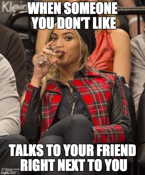 25+ Best Ideas About Beyonce Memes On Pinterest