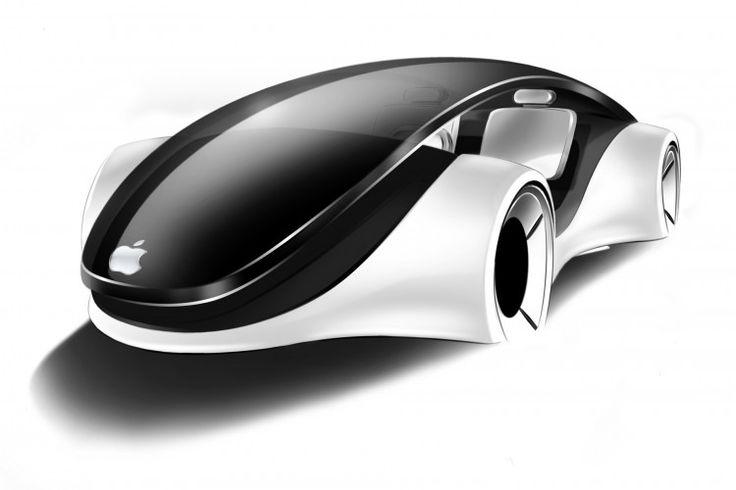Kommt Apple Car schon 2019? - https://apfeleimer.de/2015/09/kommt-apple-car-schon-2019 - Apple scheint sein Pläne über das Apple Car weiter vorantreiben zu wollen. Nun wird in den Medien auch schon das erste Zeitfenster genannt, wann das iAuto seinen Release feiern soll. Demnach soll es 2019 soweit sein. Also in vier Jahren, was durchaus als ehrgeiziges Ziel beschrieben werden darf. ...