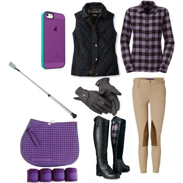 Best 25 Riding clothes ideas on Pinterest Horse riding