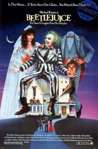 halloweenmovies - Google Search