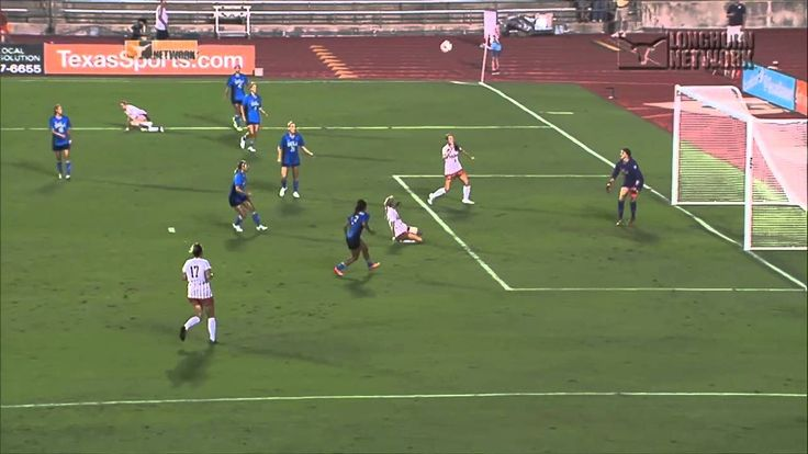 awesome  #19 #2014 #highlights #longhornnetwork #longhorns #sept #soccer #texaslonghorns #TexasSoccer #Texas... #ucla Soccer highlights: UCLA [Sept. 19, 2014] http://www.pagesoccer.com/soccer-highlights-ucla-sept-19-2014/