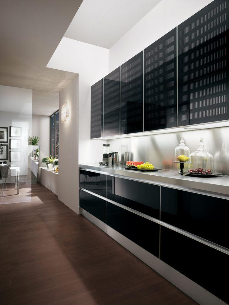 Scavolini Kitchens 7 best liberamente - kitchens images on pinterest   modern