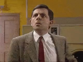 MRW I put in a DVD and realize it's Fullscreen and someone asks if I'd rather watch it in HD widescreen with commercials for free on VUDU.