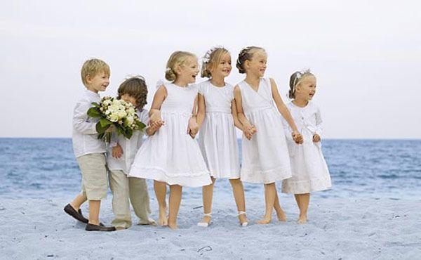 vestido-daminha-roupa-pajem-casamento-praia-jacadi-02