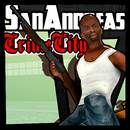 Download San Andreas Crime City V 1.0.0.0:  Here we provide San Andreas Crime City V 1.0.0.0 for Android 2.3.2++ Intro:San Andreas Crime City : Gangster Story is one of the best action games in 2015!In this game you are gangster – hero, who doesn't afraid anything. In your city mafia ruling the streets. Savage,...  #Apps #androidgame #MiamiCrimeGames  #Action http://apkbot.com/apps/san-andreas-crime-city-v-1-0-0-0.html