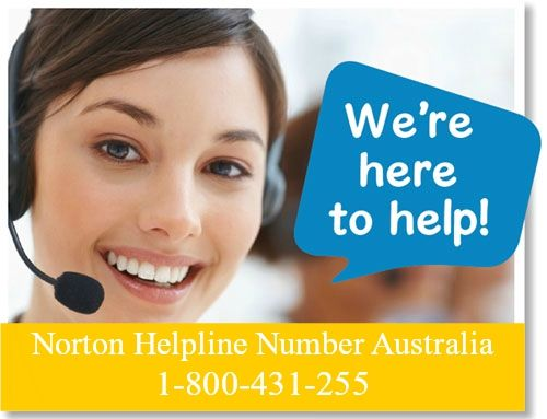 #Norton #360 #Support #Australia 1-800-431-255 #Toll #Free.