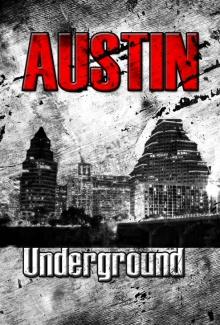 Yellow Monsters and Galaxy Express interviewed by Austin Underground + in-studio performances: http://blip.tv/tstv-austin-underground/spring-2012-ep-6-6137031Yellow Monsters, Galaxies Express, In Studios Performing, Austin Underground, Express Interview