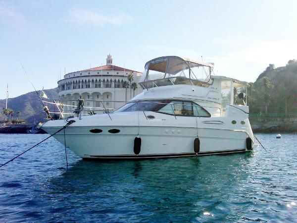 Find New And Used Boats For Sale In Your Area Browse Through Various Listings From Thousands Of Sellers The Right Or Boat You