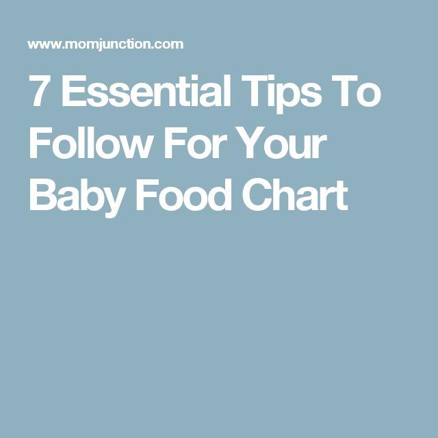 19 best Information for Nannyu0027s images on Pinterest Nanny binder - release of medical information form