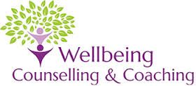 Image result for counselling logo