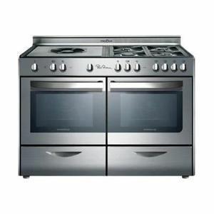 Les Meilleures Idées De La Catégorie Rosieres Sur Pinterest - Cuisiniere induction four pyrolyse largeur 50 cm pour idees de deco de cuisine