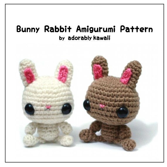 Amigurumi Peter Rabbit : 17 Best ideas about Bunny Nursery on Pinterest Spearmint ...