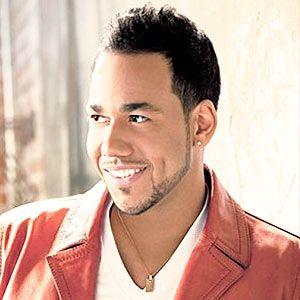 Odio (feat. Drake) - Romeo Santos   Música Romántica - La Mejor Música Romántica