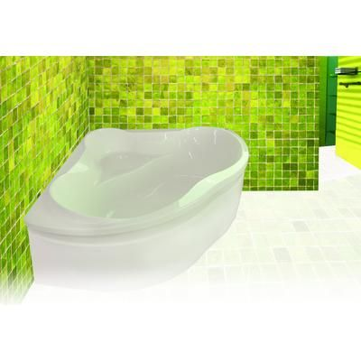 11 best Tub/Shower combo images on Pinterest   Small bathrooms ...