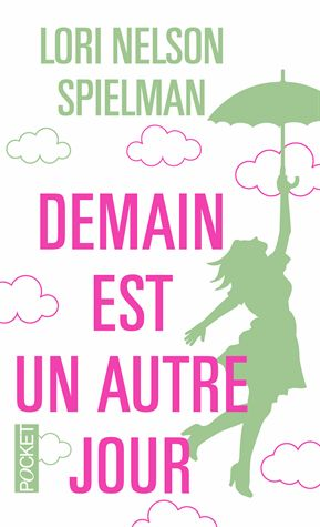 Demain est un autre jour - Edition limitée http://www.decitre.fr/livres/demain-est-un-autre-jour-9782266264099.html