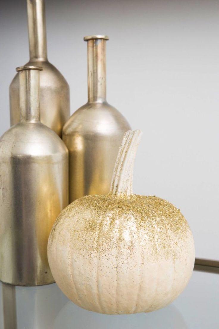 Best 25+ Easy pumpkin designs ideas on Pinterest | Easy pumpkin ...