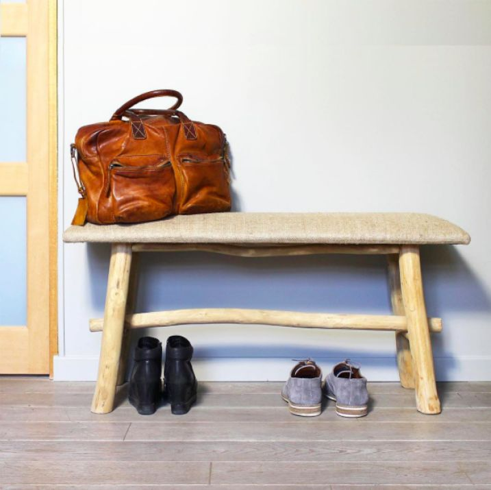 banc-en-teck-et-toile-de-jute-made-in-meubles-aventuredeco