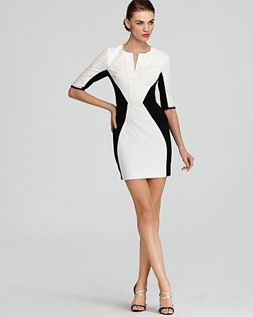estampa geometrico tubinho Vestido Tubinho - http://vestidos-de-festa.org/vestido-tubinho/